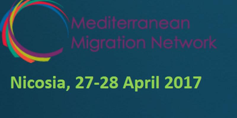 Mediterranean Migration Network